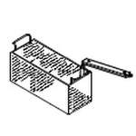 10209305-nudelkorb-elektro-multikocher-kbs-gastrotechnik