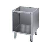 Neutralunterbau 700 mm - 10209319 - KBS Gastrotechnik