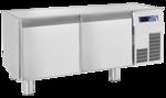 10209336-kuehltisch-unterbau-kbs-gastrotechnik