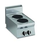 10211308-elektro-auftischgeraet-kbs-gastrotechnik