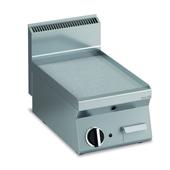 10212301-elektro-grillplatte-auftischgeraet-kbs-gastrotechnik