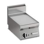10212302-elektro-grillplatte-glatt-verchromt-kbs-gastrotechnik