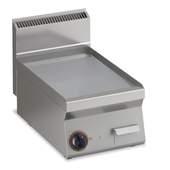 10212303-elektro-grillplatte-gerillt-kbs-gastrotechnik