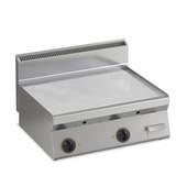 10212309-elektro-grillplatte-glatt-verchromt-kbs-gastrotechnik