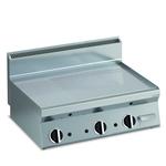 10212310-elektro-grillplatte-auftischgeraet-kbs-gastrotechnik