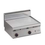 10212311-elektro-grillplatte-verchromt-kbs-gastrotechnik