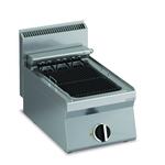 10212312-vaporgrill-auftischgeraet-kbs-gastrotechnik