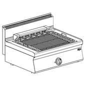 10212313-elektro-vaporrostbraeter-tischgeraet-kbs-gastrotechnik