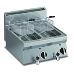10214303-elektro-fritteuse-auftischgeraet-kbs-gastrotechnik