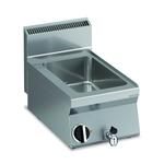 10215301-bain-marie-auftischgeraet-kbs-gastrotechnik