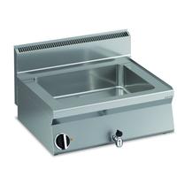 10215302-bain-marie-auftischgeraet-kbs-gastrotechnik