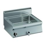 10215303-bain-marie-auftischgeraet-kbs-gastrotechnik