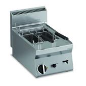 10216301-nudelkocher-auftischgeraet-kbs-gastrotechnik