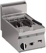 Elektro Multikocher 20 lt. Tischgerät - 10216301 - KBS Gastrotechnik