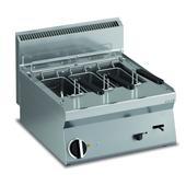 10216302-nudelkocher-auftischgeraet-kbs-gastrotechnik