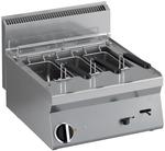 Elektro Multikocher 28 lt. Tischgerät - 10216302 - KBS Gastrotechnik