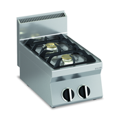 10221305-gas-kochflaeche-auftischgeraet-kbs-gastrotechnik