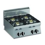 10221307-gas-kochflaeche-auftischgeraet-kbs-gastrotechnik