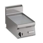10222303-gas-grillplatte-glatt-kbs-gastrotechnik