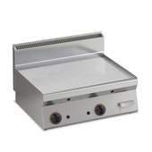 10222309-gas-grillplatte-glatt-verchromt-kbs-gastrotechnik