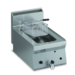 10224301-elektro-fritteuse-auftischgeraet-kbs-gastrotechnik