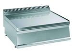 10309002-neutralelement-auftischgeraet-kbs-gastrotechnik