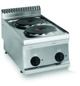 10311016-elektro-kochflaeche-auftischgeraet-kbs-gastrotechnik