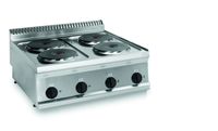 10311017-elektro-kochflaeche-auftischgeraet-kbs-gastrotechnik