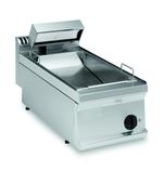 10314005-frittenwanne-auftischgeraet-kbs-gastrotechnik