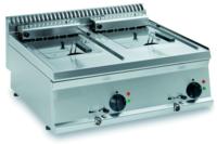 10314007-gas-fritteuse-auftischgeraet-kbs-gastrotechnik