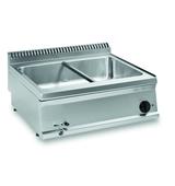 10315002-elektro-bain-marie-auftischgeraet-kbs-gastrotechnik