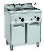 10316002-elektro-nudelkocher-kbs-gastrotechnik
