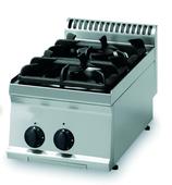 10321010-gas-kochflaeche-auftischgeraet-kbs-gastrotechnik