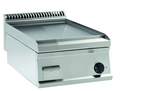 10322001-gas-grillplatte-auftischgeraet-kbs-gastrotechnik