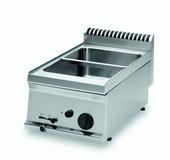 10325001-gas-bain-marie-auftischgeraet-kbs-gastrotechnik