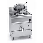 Gas-Kochkessel P70IG7 - 10328001 - KBS Gastrotechnik