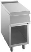 10409481-neutralelement-mit-schublade-kbs-gastrotechnik