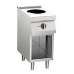 10411422-induktion-wok-offener-unterbau-kbs-gastrotechnik