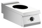 10411423-induktion-wok-auftischgeraet-kbs-gastrotechnik