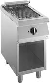 10412331-elektro-vaporgrill-1-heizzone-7-8kw-kbs-gastrotechnik