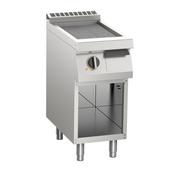 10412407-elektro-grillplatte-offener-unterbau-kbs-gastrotechnik