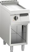 10412412-elektro-grillplatte-offener-unterbau-kbs-gastrotechnik