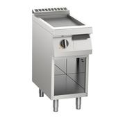 10412416-elektro-grillplatte-offener-unterbau-kbs-gastrotechnik