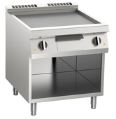 10412421-elektro-grillplatte-offener-unterbau-kbs-gastrotechnik