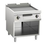 10412423-elektro-grillplatte-offener-unterbau-kbs-gastrotechnik