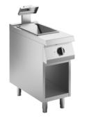 10414401-elektro-fritteuse-auftischgeraet-kbs-gastrotechnik