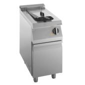 10414406-elektro-fritteuse-geschlossener-unterbau-kbs-gastrotechnik