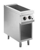 10415404-bain-marie-kbs-gastrotechnik