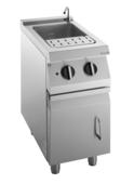 10416401-elektro-nudelkocher-geschlossener-unterbau-kbs-gastrotechnik