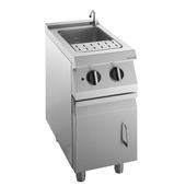 10416402-elektro-nudelkocher-geschlossener-unterbau-kbs-gastrotechnik